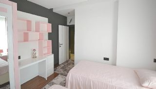 Hasbahce Maisons, Photo Interieur-9