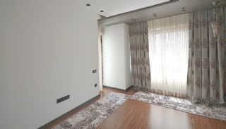 Hasbahce Maisons, Photo Interieur-11