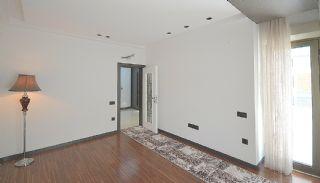 Hasbahce Maisons, Photo Interieur-12