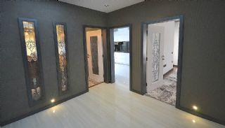 Hasbahce Maisons, Photo Interieur-18