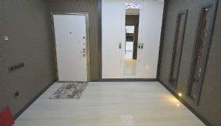 Hasbahce Maisons, Photo Interieur-19