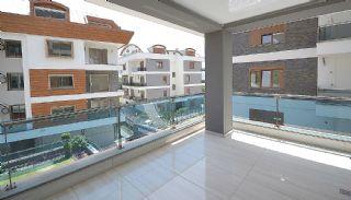 Hasbahce Maisons, Photo Interieur-20