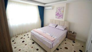 Oba Pearl Lägenheter, Interiör bilder-5