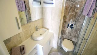 Oba Pearl Appartements, Photo Interieur-9