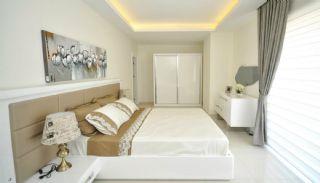 Nouveau Projet à Alanya, Photo Interieur-10
