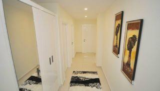 Новый Комплекс в Алании, Фотографии комнат-18