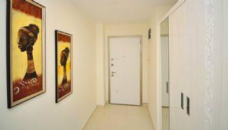 Новый Комплекс в Алании, Фотографии комнат-19