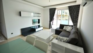 Sun Palace Garden Appartement, Photo Interieur-2