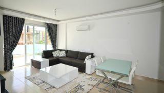Sun Palace Garden Appartement, Photo Interieur-3