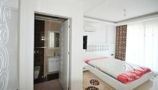 Sun Palast Garten Wohnungen, Foto's Innenbereich-6