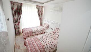 Sun Palast Garten Wohnungen, Foto's Innenbereich-8