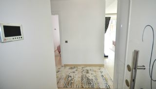 Sun Palast Garten Wohnungen, Foto's Innenbereich-9