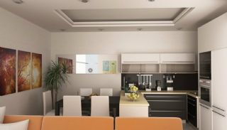 Another World Appartementen, Interieur Foto-6