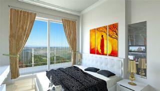 Another World Appartementen, Interieur Foto-7