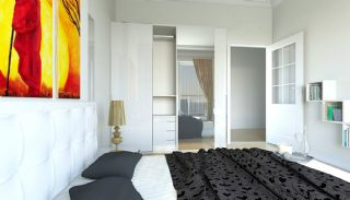 Another World Appartements, Photo Interieur-8
