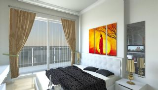 Another World Appartements, Photo Interieur-10