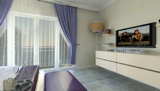 Another World Appartementen, Interieur Foto-12