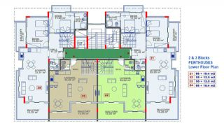 Another World Appartements, Projet Immobiliers-8