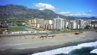 Calista Premium Residence, Mahmutlar / Alanya - video
