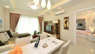 Calista Premium Residence, İç Fotoğraflar-4