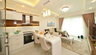 Calista Premium Residence, İç Fotoğraflar-5