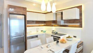 Calista Premium Residence, İç Fotoğraflar-6