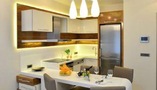 Calista Premium Residence, İç Fotoğraflar-7