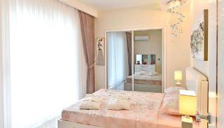 Calista Premium Residence, İç Fotoğraflar-8