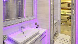 Calista Premium Residence, İç Fotoğraflar-9