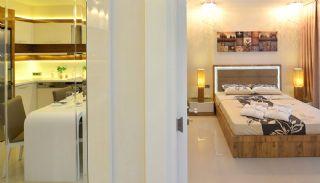 Calista Premium Residence, İç Fotoğraflar-10