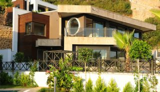 Nature Villas, Alanya / Center - video