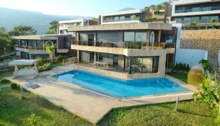 Nature Villas, Alanya / Center