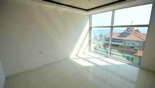 Seafront Alanya Apartments with Rich Social Facilities, Interior Photos-10