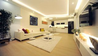 Cakir Residence, Photo Interieur-1