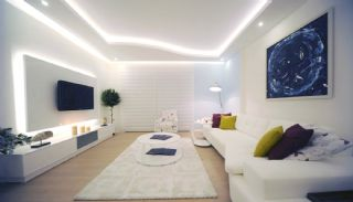Cakir Residence, Photo Interieur-2