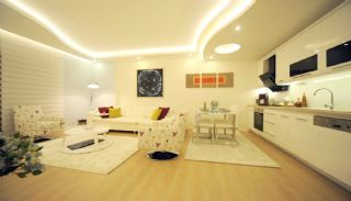 Cakir Residence, Photo Interieur-4