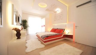 Cakir Residence, Photo Interieur-8