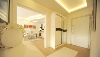 Cakir Residence, Photo Interieur-13