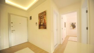 Cakir Residence, Photo Interieur-14