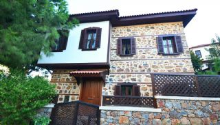 Guner Villa, Alanya / Center