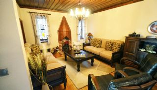 Guner Villa, Photo Interieur-3