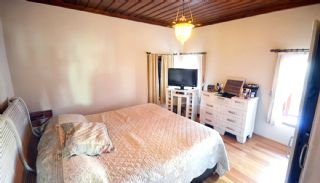 Guner Villa, Photo Interieur-15