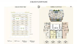 Crystal Park Appartements, Projet Immobiliers-5