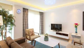 Emerald Park Appartements, Photo Interieur-4