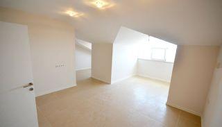 Hill Star Wohnungen, Foto's Innenbereich-9