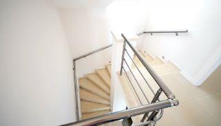 Hill Star Wohnungen, Foto's Innenbereich-16