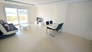 Orion Garden Appartements, Photo Interieur-2