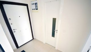 Orion Garden Appartements, Photo Interieur-10