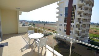 Well Located Apartments 550 mt to the Beach in Avsallar, Interior Photos-11