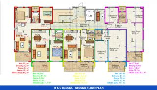Orion Garden Apartments, Property Plans-5